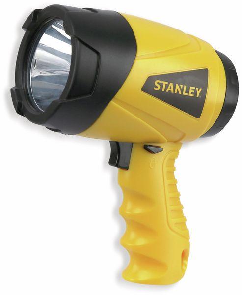 LED-Handleuchte STANLEY Spotlight, 300 lm - Produktbild 2