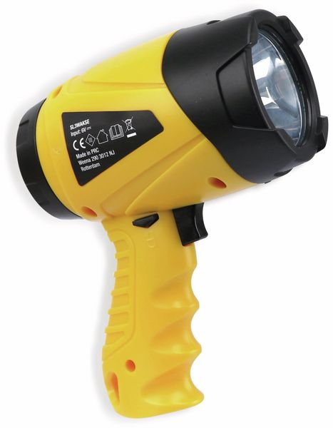 LED-Handleuchte STANLEY Spotlight, 300 lm - Produktbild 3