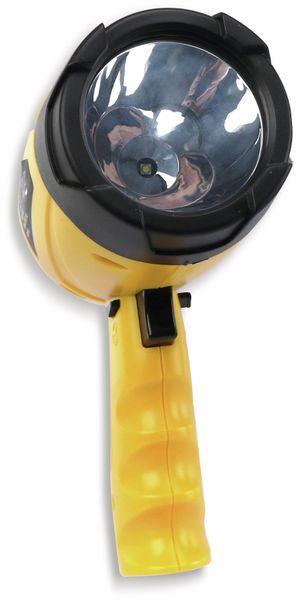 LED-Handleuchte STANLEY Spotlight, 300 lm - Produktbild 4