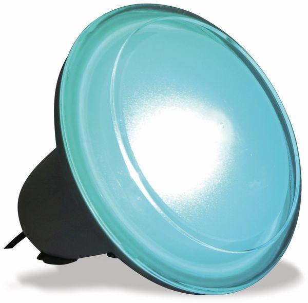 LED-Stimmungslicht GRUNDIG, RGB, mit Fernbedienung - Produktbild 3