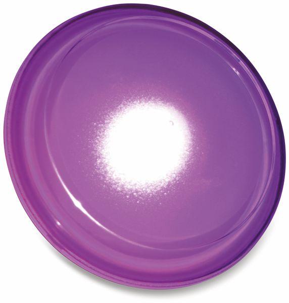 LED-Stimmungslicht GRUNDIG, RGB, mit Fernbedienung - Produktbild 4