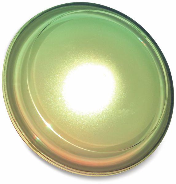 LED-Stimmungslicht GRUNDIG, RGB, mit Fernbedienung - Produktbild 5