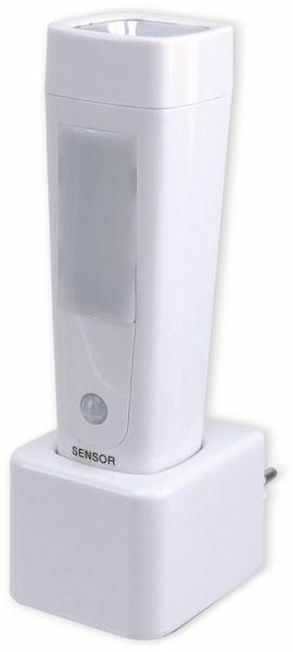 LED-Multifunktionslampe, Filmer, 20.995 - Produktbild 2