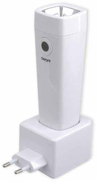 LED-Multifunktionslampe, Filmer, 20.995 - Produktbild 4
