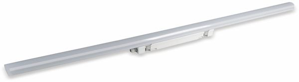 LED-Wannenleuchten, MÜLLER-LICHT, 20300545, Aquafix Sensor 150 , weiß