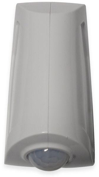 LED-Orientierungslicht, MÜLLER-LICHT, 27700032, Caplux Sensor, weiß
