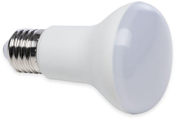 LED-Lampe, Reflektorform, MÜLLER-LICHT, 400262, R63, E27, matt - Produktbild 2