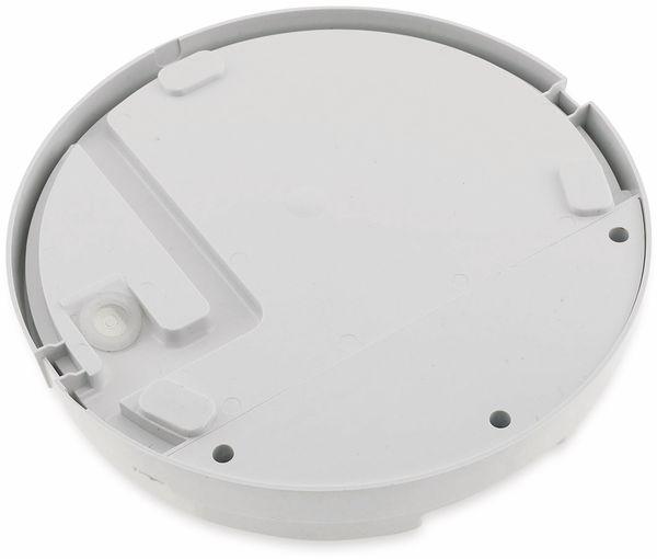LED Wandleuchte CHILITEC Payar, 3000K, EEK: A+, 15 W, 1100 lm, Bewegungsmelder - Produktbild 7