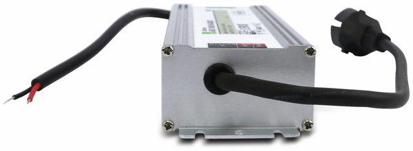 LED-Schaltnetzteil HEC-150LVN-24QSCF, 24 V-, 150 W - Produktbild 2