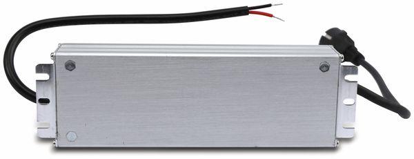 LED-Schaltnetzteil HEC-150LVN-24QSCF, 24 V-, 150 W - Produktbild 3