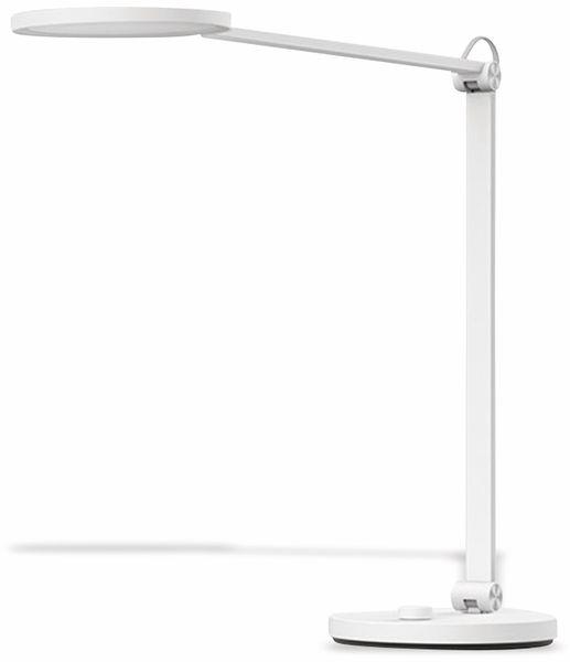 LED-Schreibtischleuchte XIAOMI Mi Smart, 14 W, 700 lm, dimmbar, weiß