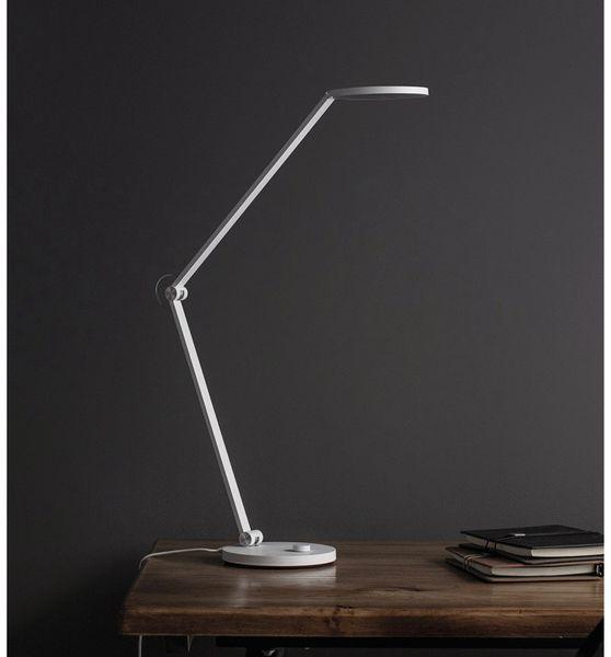 LED-Schreibtischleuchte XIAOMI Mi Smart, 14 W, 700 lm, dimmbar, weiß - Produktbild 3