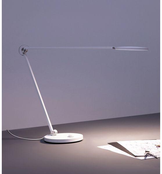 LED-Schreibtischleuchte XIAOMI Mi Smart, 14 W, 700 lm, dimmbar, weiß - Produktbild 6
