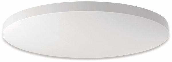 LED-Deckenleuchte XIAOMI MI Smart 450, EEK: A++, 45 W, 3100 lm, dimmbar, weiß