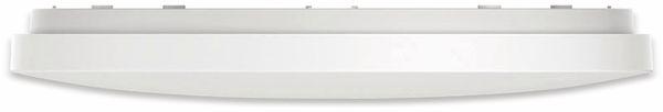 LED-Deckenleuchte XIAOMI MI Smart 450, EEK: A++, 45 W, 3100 lm, dimmbar, weiß - Produktbild 4