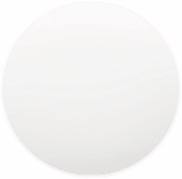 LED-Deckenleuchte XIAOMI MI Smart 450, EEK: A++, 45 W, 3100 lm, dimmbar, weiß - Produktbild 5