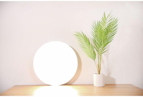 LED-Deckenleuchte XIAOMI MI Smart 450, EEK: A++, 45 W, 3100 lm, dimmbar, weiß - Produktbild 11