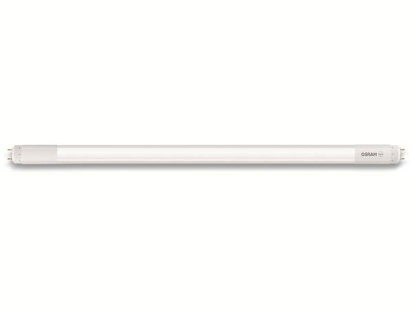 LED-Röhre RADIUM Substitube, G13, EEK: A++, 11,3 W, 1700 lm, 90 cm 4000 K - Produktbild 3