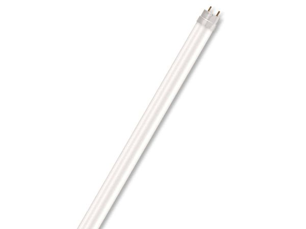 LED-Röhre OSRAM Substitube Star, G13, EEK: A+, 19,1 W, 2000 lm, 150 cm, 4000 K - Produktbild 3
