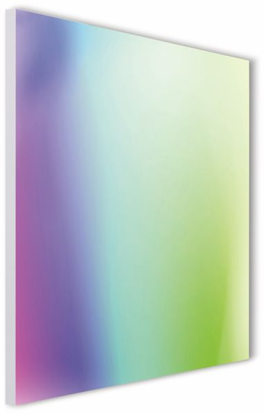 LED-Panel TINT Aris, 30x30 cm, 1400 lm, Rahmenlos, 18 W, RGB - Produktbild 2