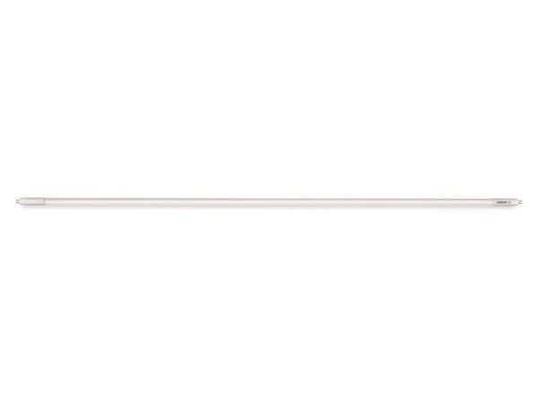 LED-Röhre OSRAM Substitube T5 HO 80, G5, EEK: A++, 37 W, 5200 lm, 150 cm, 3000 K - Produktbild 3
