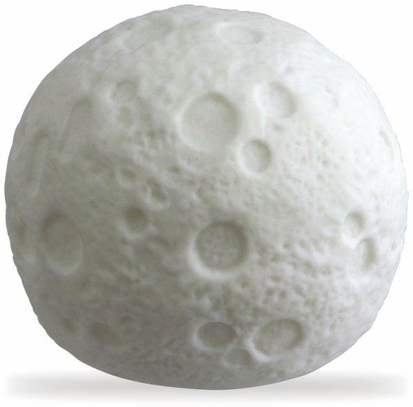 LED- Mondlicht GRUNDIG, 120 mm