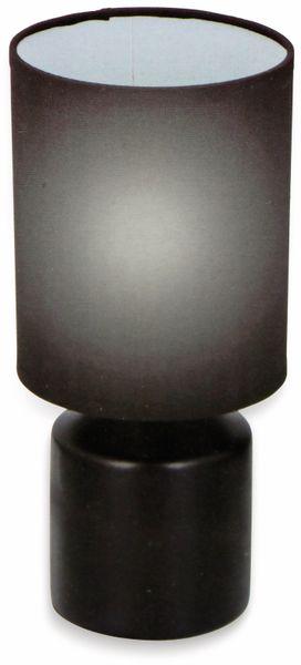 Tischleuchte GRUNDIG, 40 W, E14 - Produktbild 2