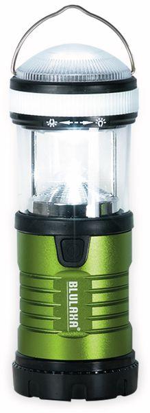 LED-Campinglampe BLULAXA 47683, 3 W, 120 lm, 6000 K