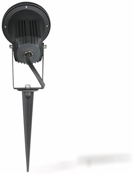 Gartenstrahler V-TAC VT-769, IP 44, GU10, VT-7517 - Produktbild 8