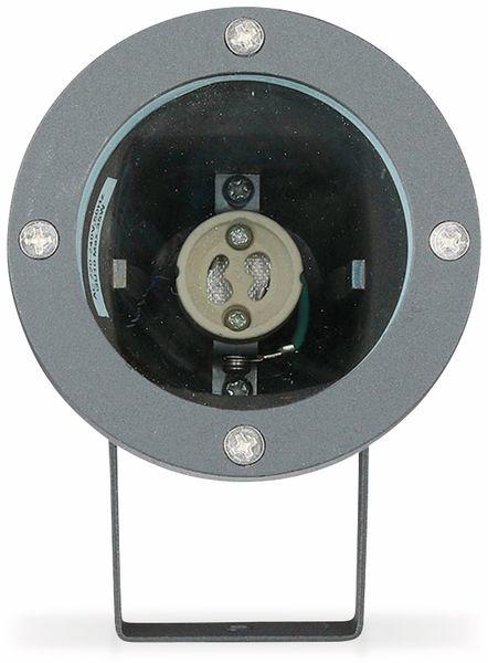 Gartenstrahler V-TAC VT-769, IP 44, GU10, VT-7517 - Produktbild 10