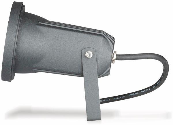 Gartenstrahler V-TAC VT-769, IP 44, GU10, VT-7517 - Produktbild 12