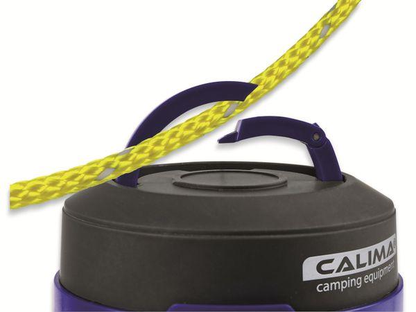 LED Mini Campinglaterne CALIMA, faltbar - Produktbild 4