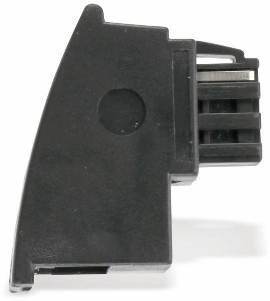 Telefon-Adapterstecker - Produktbild 3
