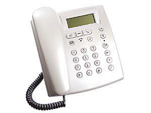 Telefon UHER Tel50