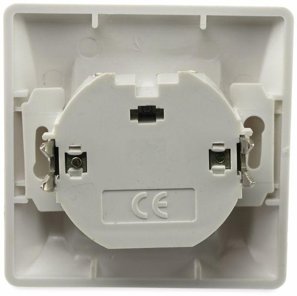 ISDN-Doppeldose 8(4) - Produktbild 4