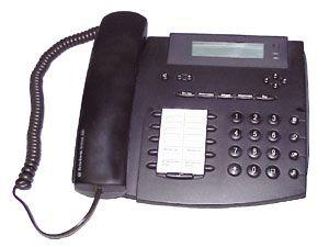 Telefon Actron AB
