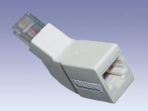 ISDN-Terminator