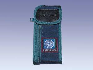 Handy-Tasche Samsonite Sportsline 1