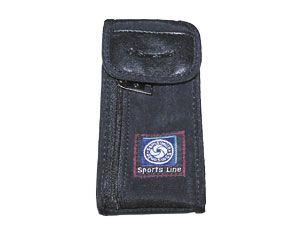 Handy-Tasche Samsonite Sportsline 2