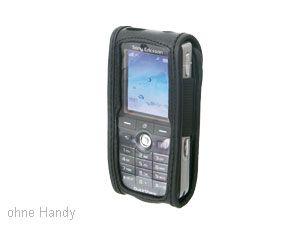 Handy-Tasche - Produktbild 1