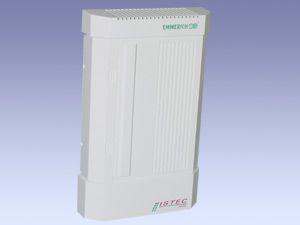 ISDN-Anlage ISTEC 1003