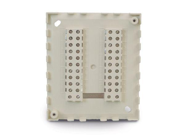 Telefon-Verteilerdose VVDi 10 - Produktbild 1