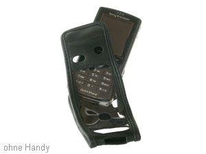 Handy-Tasche für Nokia 3510 - Produktbild 1