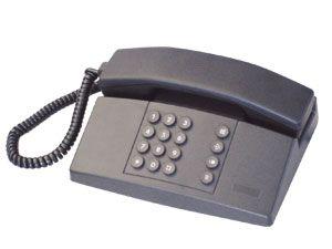 Telefon Signo