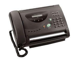 Faxgerät MD9990