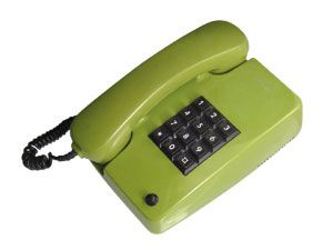 Telefon Siemens S30054