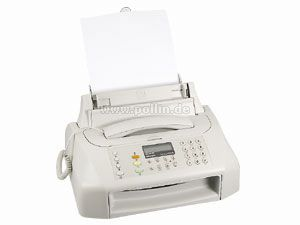Faxgerät Olivetti FAX_LAB 200