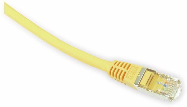 CAT.6 Patchkabel