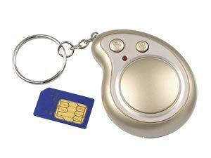 SIM-Card-Safe