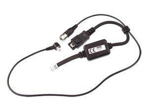 Liberty-Adapterkabel für Siemens S45